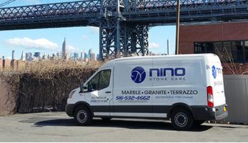 Why Nino Stone Care
