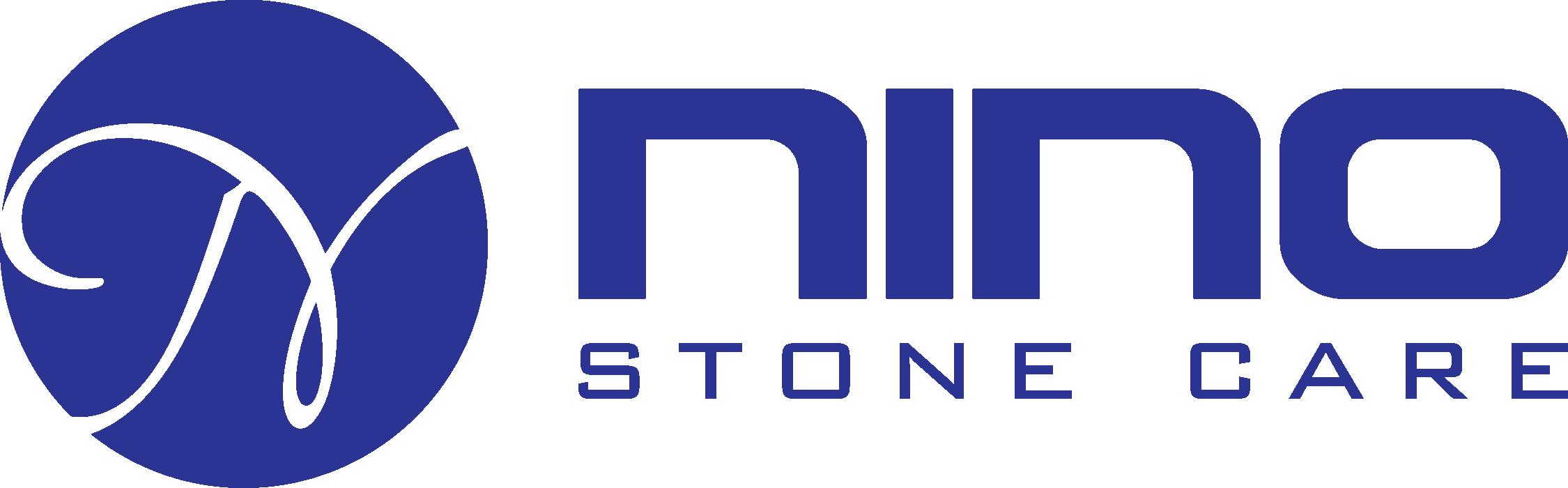Nino Stone